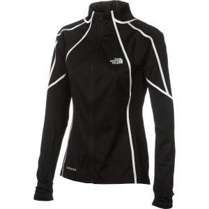 Apex ClimateBlock Jacket - Women's