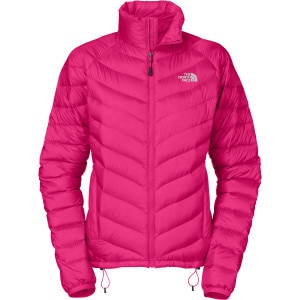 Thunder Down Jacket - Women's