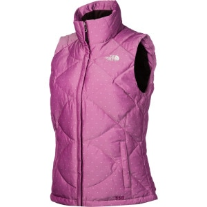Novelty Aconcagua Vest - Women's