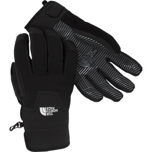 Crowley Glove