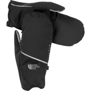 Winter Runners Glove