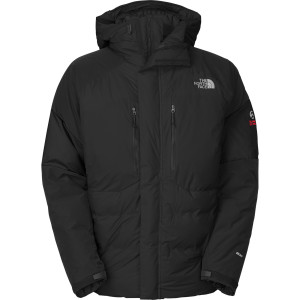 Summit Down Jacket - Men's
