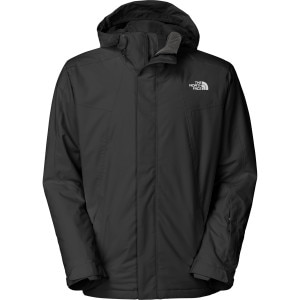 Freedom Jacket - Men's