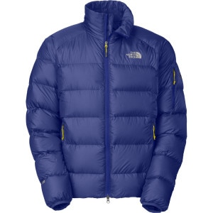 Elysium Down Jacket - Men's