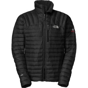 Thunder Micro Down Jacket - Men's