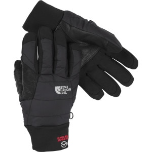 Redpoint Optimus Glove