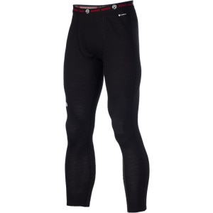 Warm Merino Tight - Men's