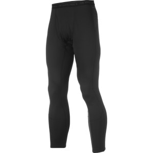 Warm Tight - Men's