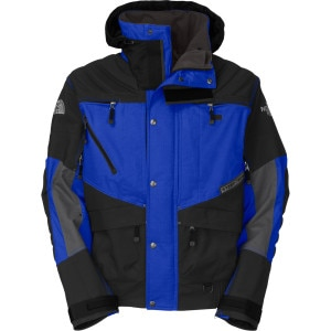 Steep Tech Apogee Jacket - Men's