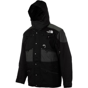 ST Access Down Jacket - Men's