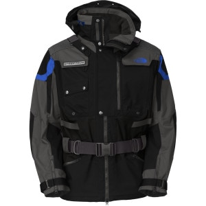 ST Transformer Jacket - Men's
