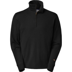 Mt. Tam 1/4-Zip Sweater - Men's