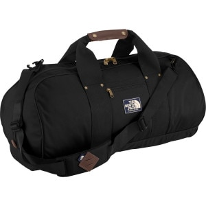Duffel Bag - 4210cu in
