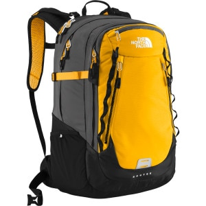 Router Backpack - 2502cu in