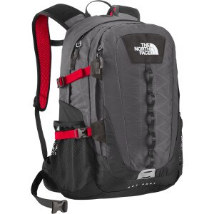 Hot Shot Backpack - 1587cu in
