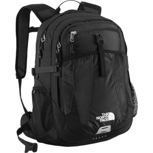 Recon Backpack - 1770cu in