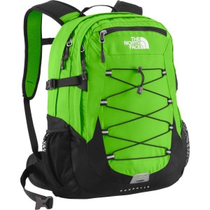 Borealis Backpack - 1770cu in