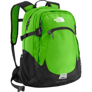 Yavapai Backpack - 1830cu in