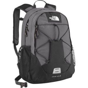 Jester Backpack - 1648cu in