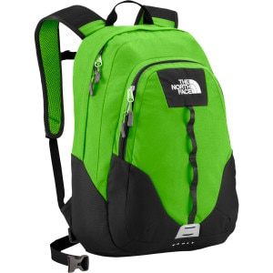 Vault Backpack - 1587cu in