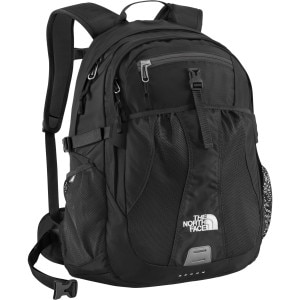 Recon Backpack - Women's - 1710cu in