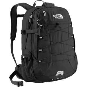 Borealis Backpack - Women's - 1526cu in