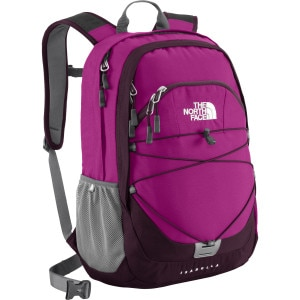 Isabella Backpack - Women's - 1342cu in