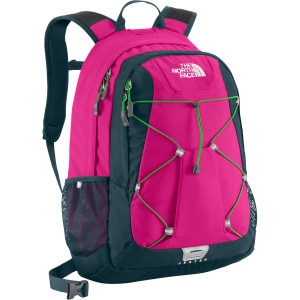 Jester Backpack - Women's - 1648 cu in