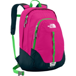 Vault Backpack - Women's - 1587cu in