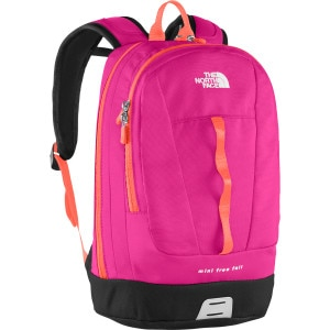 Mini Free Fall Backpack - Kids' - 854cu in