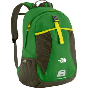Recon Squash Backpack - Kids' - 1098cu in