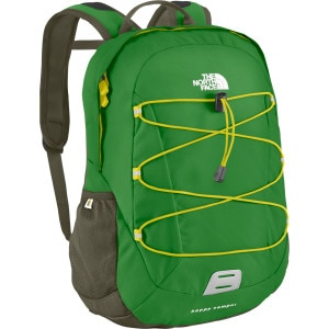 Happy Camper Backpack - Kids' - 976cu in