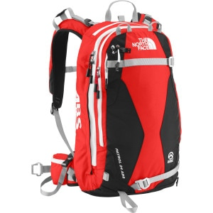 Patrol 24 ABS Winter Backpack - 1465cu in