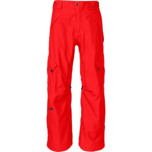 Spineology Pant - Men's