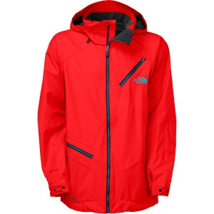 The North Face Cymbiant Jacket - Men's