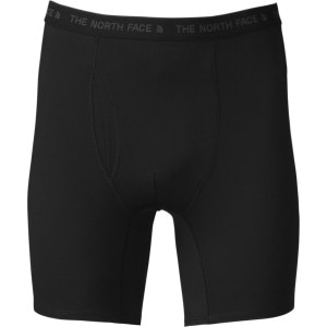 Light Boxer Brief - Men's