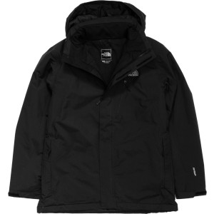 Inlux Insulated Jacket - Men's