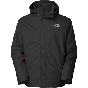 Mountain Light Insulated Jacket - Men's