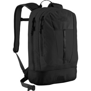 Base Camp Free Fall Daypack - 1280cu in