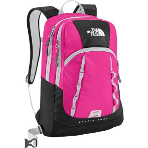 Base Camp Double Shot Daypack - 1098cu in