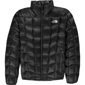 Down Under Jacket - Men's