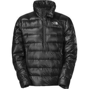 Freeman Anorak Down Jacket - Men's