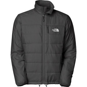 Redpoint Insulated Jacket - Men's