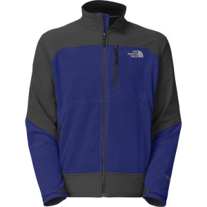 Pamir Windstopper Jacket - Men's