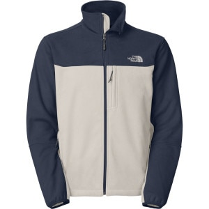 WindWall 2 Fleece Jacket - Men's