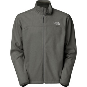 WindWall 1 Fleece Jacket - Men's