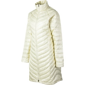 Gramercy Jacket - Women's