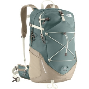 Angstrom 28 Backpack - Women's - 1710cu in