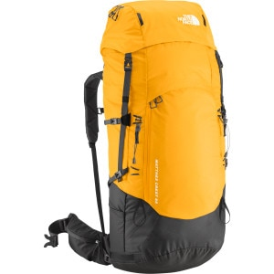 Matthes Crest 85 Backpack - 5187cu in