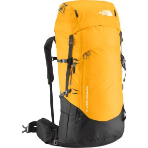 Matthes Crest 72 Backpack - 4393cu in